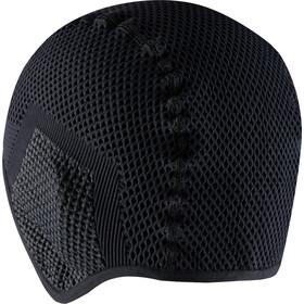 X-Bionic Bondear Cap 4.0, black/charcoal